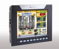 Unitronics Vision 1040 PLC+HMI