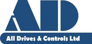 AllDrives and Controls Ltd